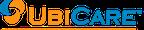 Ubicare-logo-full2